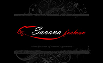 Savana Fashion