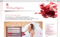 UK Wedding Suppliers